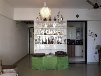 Gallery Cover Image of 900 Sq.ft 2 BHK Apartment for rent in Dahisar West for 30000