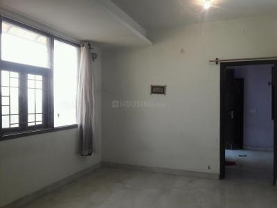 Gallery Cover Image of 480 Sq.ft 1 BHK Apartment for rent in Sultanpur for 9500