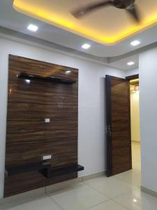 Gallery Cover Image of 470 Sq.ft 1 BHK Independent House for rent in Uttam Nagar for 7000