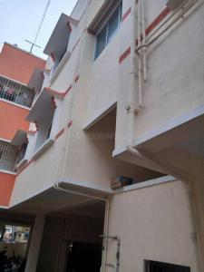 Gallery Cover Image of 800 Sq.ft 2 BHK Apartment for buy in Adambakkam for 6000000