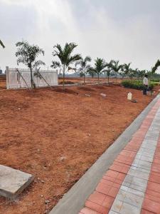 200 Sq.ft Residential Plot for Sale in Maheshwaram, Hyderabad