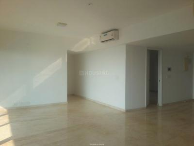Gallery Cover Image of 1520 Sq.ft 2 BHK Apartment for rent in Goregaon West for 75000