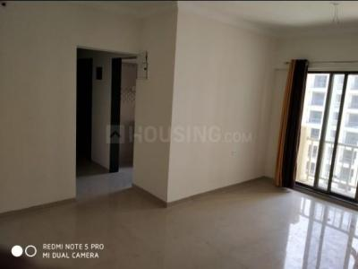 Gallery Cover Image of 540 Sq.ft 1 BHK Apartment for buy in Poonam Heights Wing C D And E, Virar West for 2950000