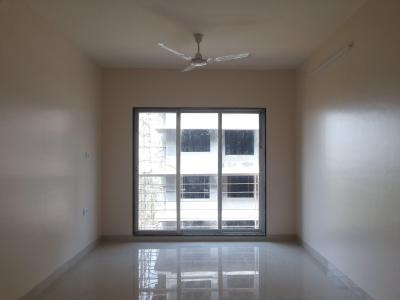 Gallery Cover Image of 850 Sq.ft 2 BHK Apartment for rent in Chembur for 36000