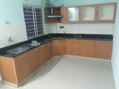 Gallery Cover Image of 1135 Sq.ft 2 BHK Apartment for rent in Carmelaram for 30000