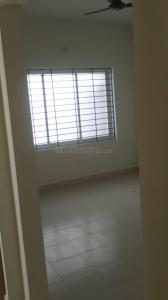 Gallery Cover Image of 580 Sq.ft 2 BHK Apartment for rent in Arun Excello Atana, Oragadam for 7500
