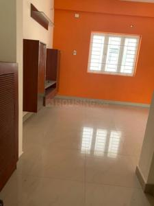 Gallery Cover Image of 2900 Sq.ft 3 BHK Apartment for buy in Thiruvanmiyur for 45000000