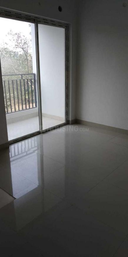 Living Room Image of 960 Sq.ft 2 BHK Apartment for buy in Narendrapur for 3456000