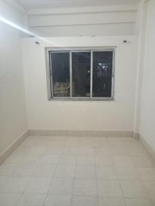 Gallery Cover Image of 320 Sq.ft 1 BHK Apartment for rent in Kandivali East for 13000