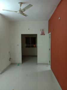 Gallery Cover Image of 1400 Sq.ft 2 BHK Independent House for rent in Kartik Nagar for 19000