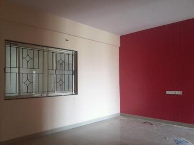 Gallery Cover Image of 1160 Sq.ft 2 BHK Apartment for buy in Chokkanahalli for 3995000