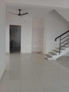 Gallery Cover Image of 1600 Sq.ft 3 BHK Villa for rent in Oragadam for 15000