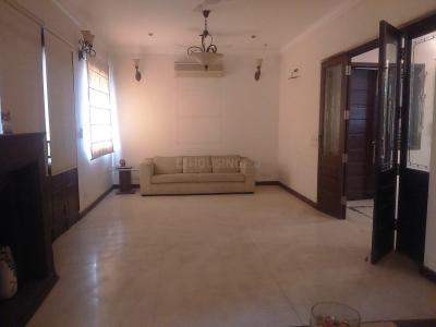 Gallery Cover Image of 12000 Sq.ft 8 BHK Villa for buy in Jasola for 115000000