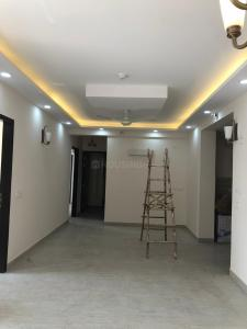 Gallery Cover Image of 2070 Sq.ft 3 BHK Apartment for buy in Cleo County, Sector 121 for 17500000