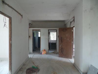 Gallery Cover Image of 1100 Sq.ft 3 BHK Apartment for buy in Purba Putiary for 4400000