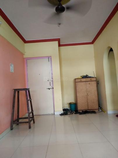 Hall Image of PG 6301077 Kalamboli in Kalamboli