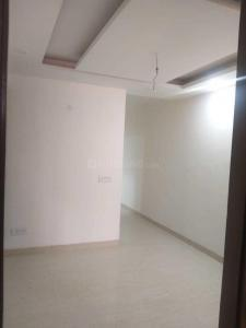 Gallery Cover Image of 900 Sq.ft 2 BHK Apartment for buy in Farm View Apartment, Dera Mandi for 3800000