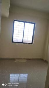 Gallery Cover Image of 650 Sq.ft 1 BHK Apartment for rent in Anand Nagar for 8000