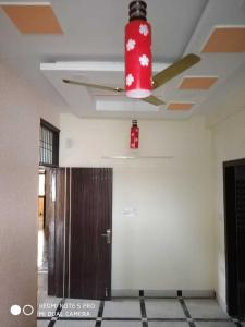Gallery Cover Image of 450 Sq.ft 1 BHK Independent Floor for buy in DLF Ankur Vihar for 1104400