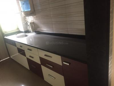 Gallery Cover Image of 1350 Sq.ft 3 BHK Apartment for buy in Hathijan for 3500000