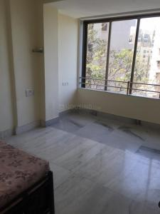 Gallery Cover Image of 600 Sq.ft 1 BHK Apartment for rent in Bhuleshwar for 35000