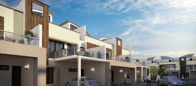 Gallery Cover Image of 3510 Sq.ft 3 BHK Villa for buy in Basapura for 23500000