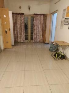 Hall Image of PG 7047630 Perungudi in Perungudi