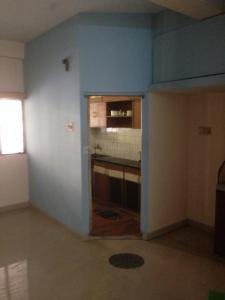 Gallery Cover Image of 600 Sq.ft 1 BHK Apartment for buy in Jadavpur for 2400000
