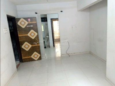 Gallery Cover Image of 775 Sq.ft 2 BHK Apartment for buy in Dombivli East for 8000000