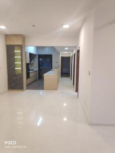 Gallery Cover Image of 1736 Sq.ft 3 BHK Apartment for buy in Jogupalya for 31000000