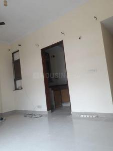 Gallery Cover Image of 1200 Sq.ft 3 BHK Apartment for rent in The New Priyadarshani Appartment, Sector 5 Dwarka for 26000