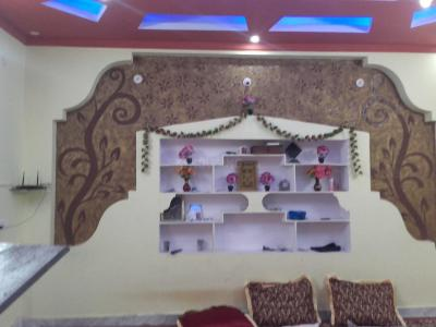 Gallery Cover Image of 1900 Sq.ft 4 BHK Independent House for buy in Chandrayangutta for 5999999