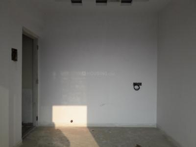 Gallery Cover Image of 590 Sq.ft 1 BHK Apartment for rent in Kalyan East for 6000