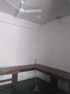Gallery Cover Image of 600 Sq.ft 2 BHK Independent Floor for rent in Banjara Hills for 25000