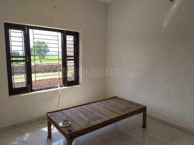 Gallery Cover Image of 1700 Sq.ft 3 BHK Independent House for buy in Daulatpur for 4200000