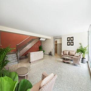 Gallery Cover Image of 1820 Sq.ft 3 BHK Apartment for buy in Bhandup West for 32500000