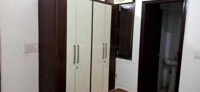 Bedroom Image of Super Accommodation in Vaibhav Khand