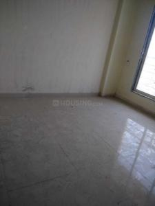 Gallery Cover Image of 790 Sq.ft 2 BHK Apartment for rent in Naigaon East for 7500