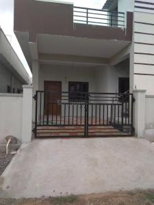 Gallery Cover Image of 1800 Sq.ft 2 BHK Independent House for rent in Isnapur for 10000