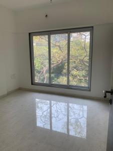 Gallery Cover Image of 650 Sq.ft 1 BHK Apartment for buy in Mulund East for 10700000