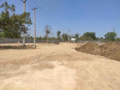 1200 Sq.ft Residential Plot for Sale in Upparpally, Hyderabad