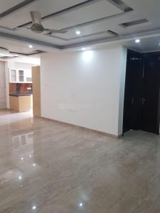 Gallery Cover Image of 2400 Sq.ft 4 BHK Independent Floor for buy in Sector 41 for 21000000