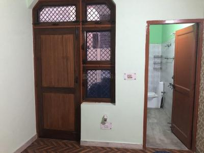 Gallery Cover Image of 800 Sq.ft 2 BHK Independent House for buy in Sector 49 for 5500000
