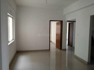 Gallery Cover Image of 1148 Sq.ft 3 BHK Apartment for buy in Maheshtala for 4450000