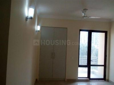 Gallery Cover Image of 1500 Sq.ft 3 BHK Independent Floor for buy in DLF Phase 5 for 20000000