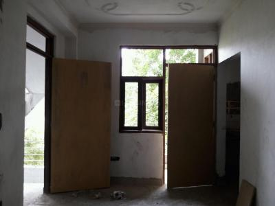 Gallery Cover Image of 750 Sq.ft 2 BHK Apartment for rent in Khanpur for 12000
