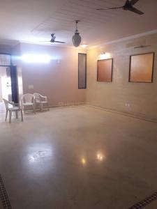 Gallery Cover Image of 2200 Sq.ft 4 BHK Independent House for rent in Sector 46 for 29000