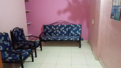 Gallery Cover Image of 850 Sq.ft 2 BHK Independent House for buy in Chinchwad for 4500000