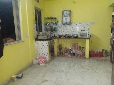 Gallery Cover Image of 850 Sq.ft 2 BHK Apartment for buy in Kasba for 4900000
