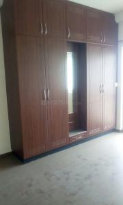 Gallery Cover Image of 2100 Sq.ft 3 BHK Apartment for rent in Subramanyapura for 22000